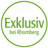 exklusiv bei rhomberg