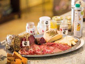 Kulinarisches-Korsika