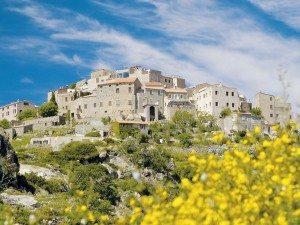 Sant' Antonino